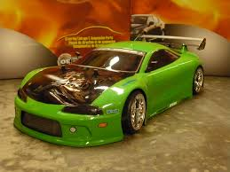 mitsubishi eclipse 1995 custom the world u0027s most recently posted photos of eclipse and japon