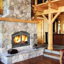 napoleon nz6000 high country wood burning fireplace at ibuyfireplaces