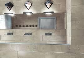 modern range concrete
