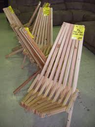 Folding Outdoor Chair Folding Chair Folding Chairs At Home Depot