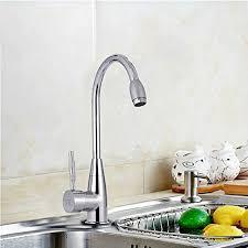 kitchen faucet splitter kitchen faucet y splitter fresh top best 5 kitchen faucet y