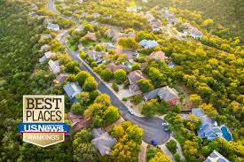 Cheapest Cost Of Living In California by The Best Places To Live In The U S In 2017 Real Estate Us News