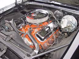1967 camaro wiper motor big block windshield wiper motor rod forum hotrodders