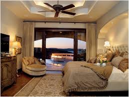 awesome big master bedroom home interior design simple beautiful