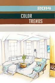 behr paint trends for 2016 favorite paint colors popular paint