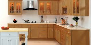 Used Kitchen Cabinets Ontario Magnificent Craigslist Tulsa Kitchen Cabinets Tags Craigslist