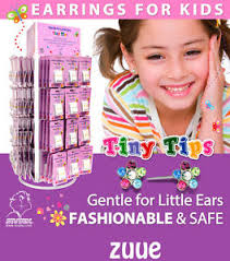 www studex studex tiny tips childrens allergy free sensitive gentle earrings