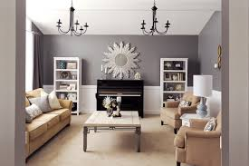 Best Living Room Designs In The World Studio 7 Interior Design July 2015