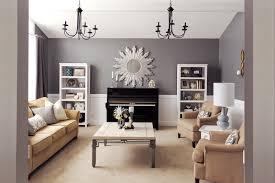 studio 7 interior design july 2015