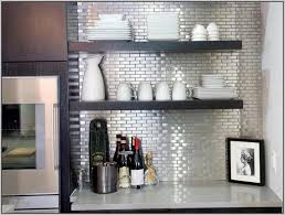 home depot interiors peel and stick backsplash tiles home depot 9700