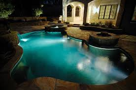 small pools and spas 23 small pool ideas to turn backyards into relaxing retreats