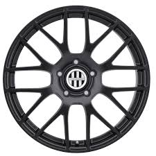 porsche vector porsche wheels rims victor innsbruck 5 lugs black face org jpg