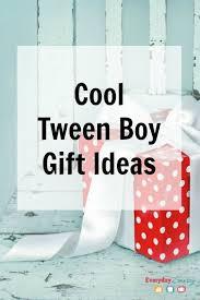 261 best gift ideas for boys images on pinterest christmas gift