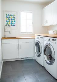 How To Decorate Your Laundry Room Design Your Own Laundry Room Best 25 Utility Room Storage Ideas On