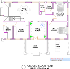100 m2 to square feet 3 beautiful homes under 500 square