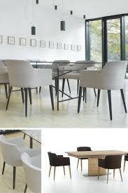 215 best eettafels en stoelen images on pinterest dining room