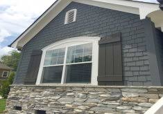 cape cod paint colors home design inspiration