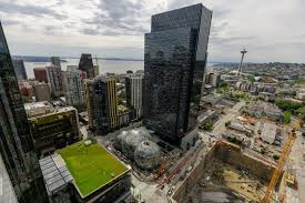does amazon have tax on black friday to meet amazon u0027s tax break demands for hq2 will cities fast company