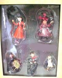 poppins storybook ornaments disney ornaments