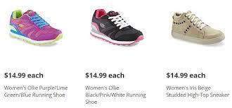 kmart s boots on sale womens black shoes kmart