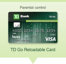 prepaid debit cards no fees prepaid visa cards