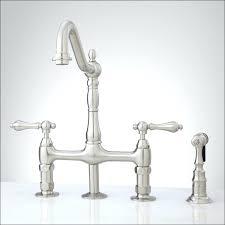 kitchen faucet sets 4 kitchen faucet snaphaven
