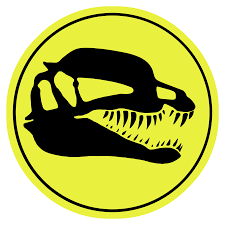 Symbols And Logos Bmw Logo Photos