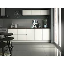 Design Of Kitchen Tiles Floor Tiles Tiles Wickes Co Uk