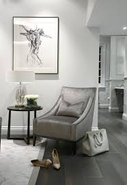 Modern Bedroom Chair by Best 25 Bedroom Seating Areas Ideas On Pinterest Sitting Area