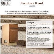 kitchen base cabinets for farmhouse sink hton bay hton assembled 36x34 5x24