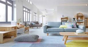 meuble cuisine en ligne design meuble cuisine jaune ikea poitiers 2113 18142213 avec