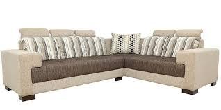 sofa with lounger goodca sofa