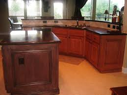 How To Paint And Glaze Kitchen Cabinets 66 Beautiful Elaborate How To Paint And Glaze Kitchen Cabinets