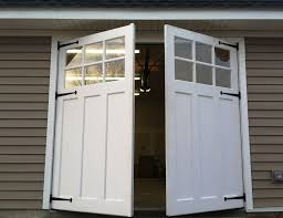clingerman doors custom wood garage clearville pa with regard to insulated carriage decor 2