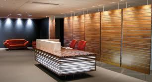 gudeline varnished wooden panels u2014 jen u0026 joes design