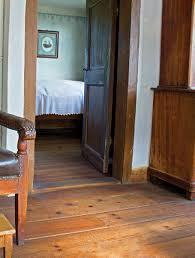 hardwood vs engineered flooring old house restoration products