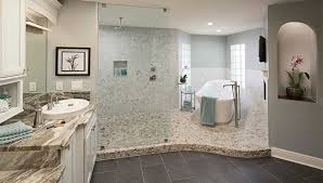 master bathroom layout ideas design ideas for a master bathroom