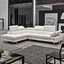 canap italien poltronesofa salon avec canape d angle 13 le canap233 poltronesofa meuble