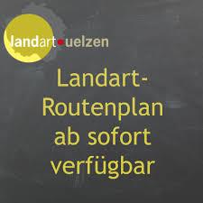 Friseur Bad Bevensen Landart Uelzen 2017 Startseite Facebook