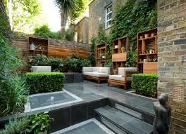 15 best zen patio images on pinterest home architecture and