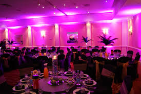uplighting wedding led uplighting led lighting wedding led uplighting