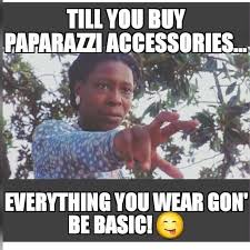 Meme Accessories - 601 best paparazzi memes images on pinterest paparazzi