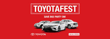 toyota financial toyota dealership in los angeles serving hollywood glendale and
