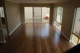 timber flooring carpentry construction services perth