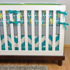 Owl Nursery Bedding Sets by Bedding Modern Neutral Crib Bedding Modern Gender Neutral Crib