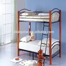 used bunk beds for kids used bunk beds for kids suppliers and