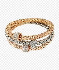 rhinestone bracelet charms images Charm bracelet earring jewellery imitation gemstones rhinestones jpg