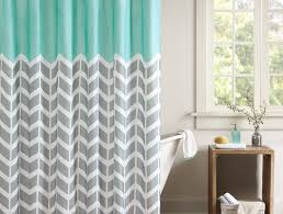 Narrow Shower Curtains For Stalls Shower Stall Curtains Best 10 Shower Rod Ideas On Pinterest