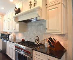 viking cooktop kitchen farmhouse with crown molding drawer pulls