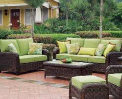Wicker Patio Furniture Clearance Walmart by Patio U0026 Pergola Acceptable Walmart Patio Furniture Sets